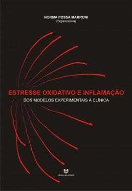 Estresse Oxidativo e Inflamação