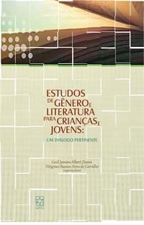Estudos de gênero e literatura para crianças e jovens