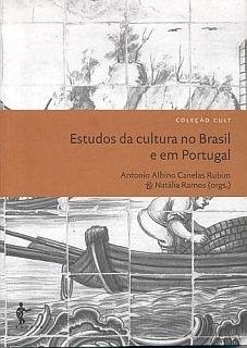 Estudos da cultura no Brasil e em Portugal