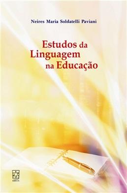 Estudos da linguagem na educação