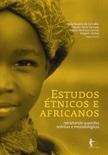 Estudos étnicos e africanos: revisitando questões teóricas e metodológicas