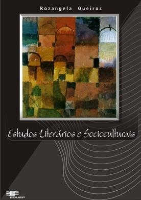 ESTUDOS LITERÁRIOS E SOCIOCULTURAIS