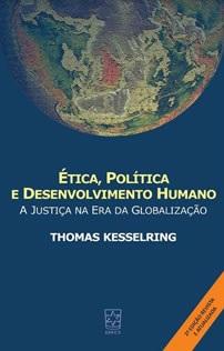 Ética, política e desenvolvimento humano