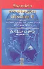 EXERCÍCIO EM SITUAÇÕES ESPECIAIS II: GRAVIDEZ, DISTÚRBIOS DO COLESTEROL E TRIGLICERÍDEOS, DOENÇA CORONARIANA, DOENÇA RENAL CRÔNICA, AIDS