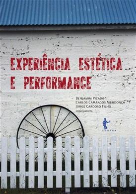 Experiência estética e performance