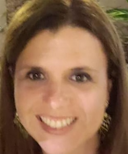 Fabiana Marini Braga