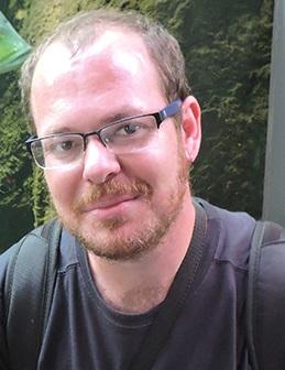 Felipe Vander Velden