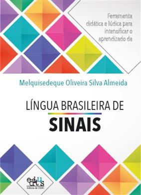 Ferramenta didática e lúdica para intensificar o aprendizado da língua brasileira de sinais