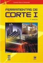 FERRAMENTAS DE CORTE I (edição esgotada)