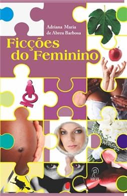 Ficções do feminino