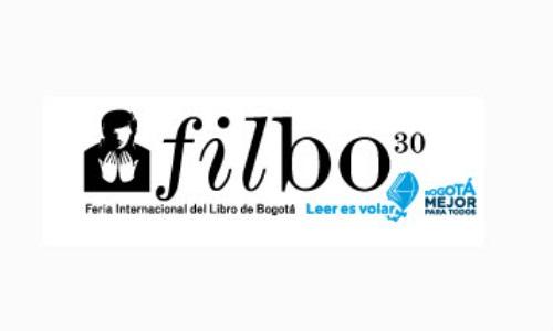 Feira internacional do Livro de Bogotá organiza 'Jornada Profissional'