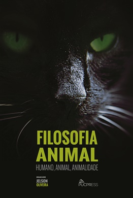 FILOSOFIA ANIMAL