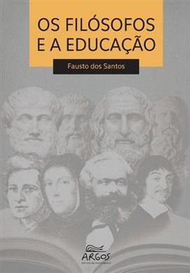 Filósofos e a educação