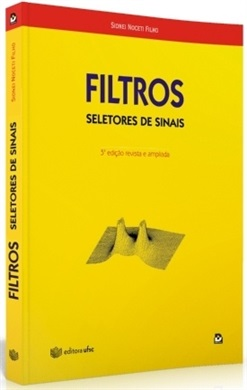 FILTROS SELETORES DE SINAIS