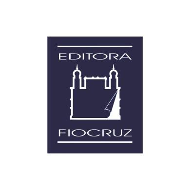 Editora Fiocruz