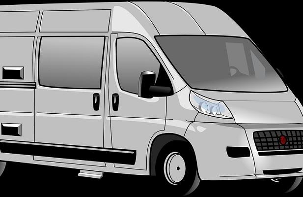 Fique atento: Deputada quer isentar vans escolares de taxas de serviço metrológico em razão da pandemia.