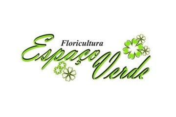 Floricultura Espaço Verde