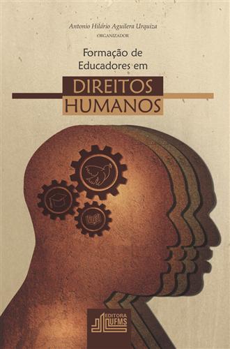 Formação de Educadores em Direitos Humanos
