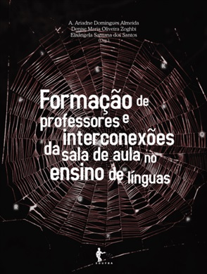 Formação de Professores e Interconexões da Sala de Aula no Ensino de Línguas