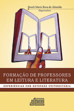 Formação de Professores em Leitura e Literatura