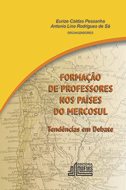 Formação de Professores nos Países do Mercosul: Tendências em Debate