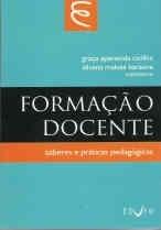 FORMAÇÃO DOCENTE