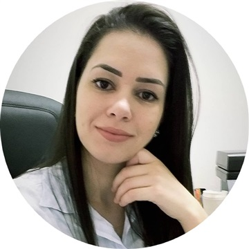 Luciana Zanco