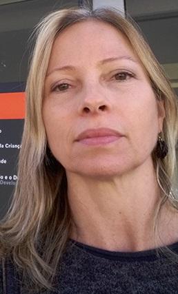 Patricia Carla de Souza Della Barba