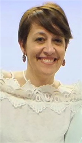 Susani Silveira Lemos França