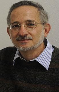 Wilton José Marques