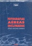 Fotografias aéreas inclinadas
