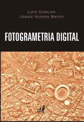 Fotogrametria digital