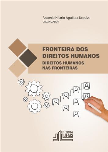 Fronteira dos Direitos Humanos