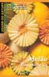 Frutas do Brasil - Melão Pós-colheita
