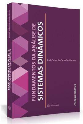 Fundamentos da análise de sistemas dinâmicos