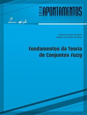 Fundamentos da teoria de conjuntos Fuzzy