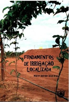 Fundamentos de irrigação localizada