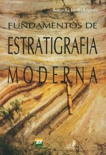 Fundamentos de Estratigrafia Moderna