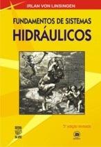 FUNDAMENTOS DE SISTEMAS HIDRÁULICOS