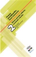 GÊNERO, GERAÇÃO, INFÂNCIA, JUVENTUDE E FAMILIA Nº2