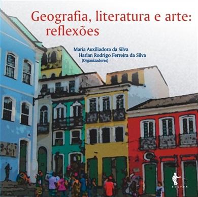 Geografia, literatura e arte: reflexões