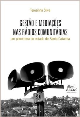 Gestão e mediações nas rádios comunitárias