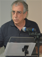 Carlos Alberto Torres Gianotti