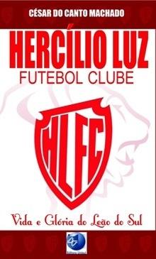 Hercílio Luz Futebol Clube