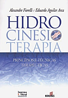 Hidrocinesioterapia