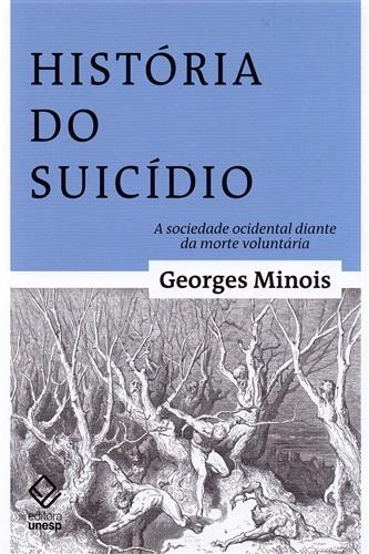 História do Suicídio
