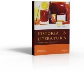 HISTÓRIA & LITERATURA