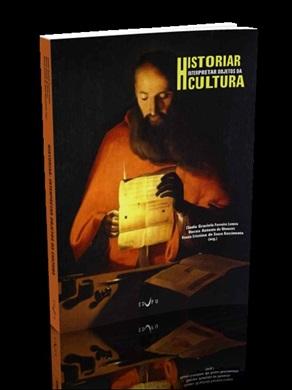 HISTORIAR: interpretar objetos da cultura