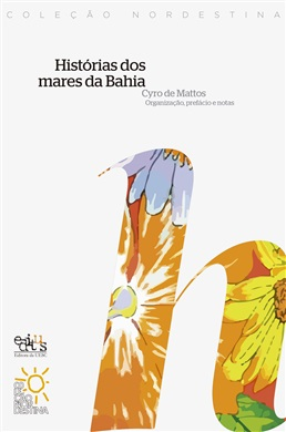 Histórias dos mares da Bahia