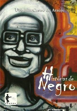 Histórias de negro